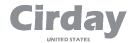 Cirday.com
